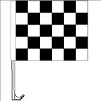 Window-auto-checker-Flag-bw