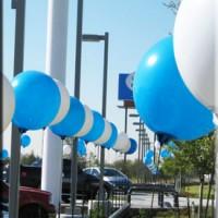 balloons-bluewhite
