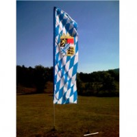Custom Printed Flags-USA Made
