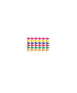 wigglers-fluorescent