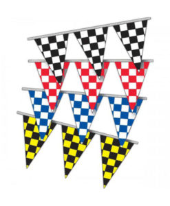 8mil-Checkered-Pennant-Triangle