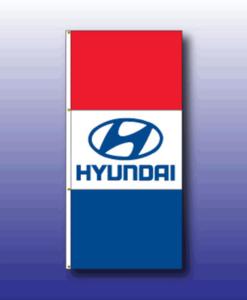 Auto-Dealer-Logo-Vertical-Panel-Flags-510x600