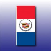 Automotive Flags Etc.