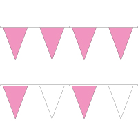 Pink-White-Pennants1