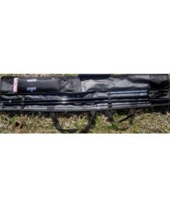Premium Fiberglass Pole Kit