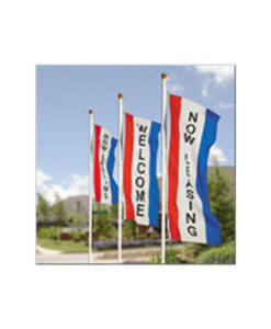 Stock Message Flags