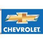 auto-dealer-chevy-blue