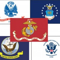 militaryflags