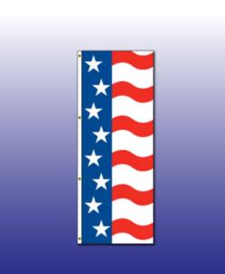 AmericanaForeverunclesam