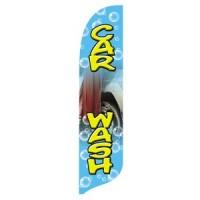 Blade-carwash