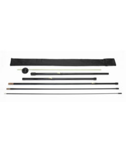 Pole Kit for Blade Flags