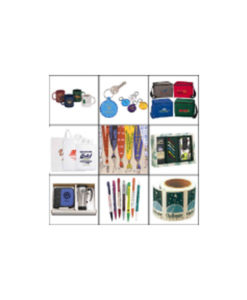 Promotional Advertising Products