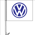 Window-auto-logo-Flag-vw