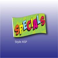 audacious-specials