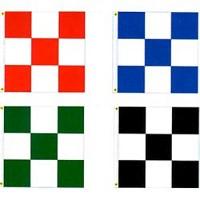 checker-square