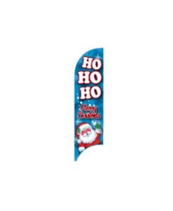 Seasonal-Bow-Flags-1