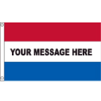 message-horizontal-custom