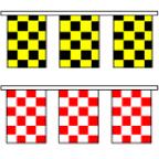 pennants-checkeredRect