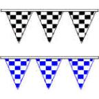 pennants-checkeredtri
