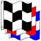 checker-poly-3x3