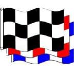 checker-poly-3x5