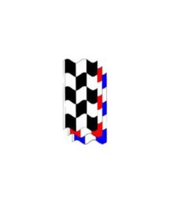 checker-poly-3x8