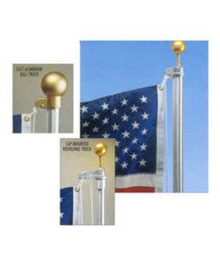 Estate-Flagpoles-External-Halyard-hero