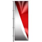 Diagonal-Vertical-flag2