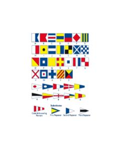 International-Code-Flags