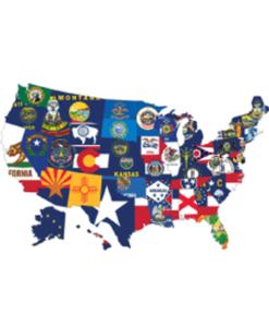 us-individual-flag