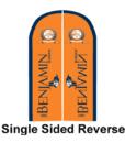 single-sided-reverse