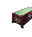 Table-Cover-3-or-4-Sided-Full-Color-2