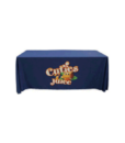 Table-Cover-3-or-4-Sided-Full-Color-4