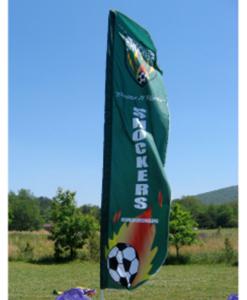flutter-custom-soccer1-1