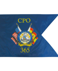 guidon-flag
