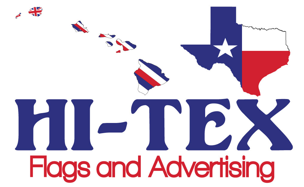 HI-TEX Flags & Advertising Specialties